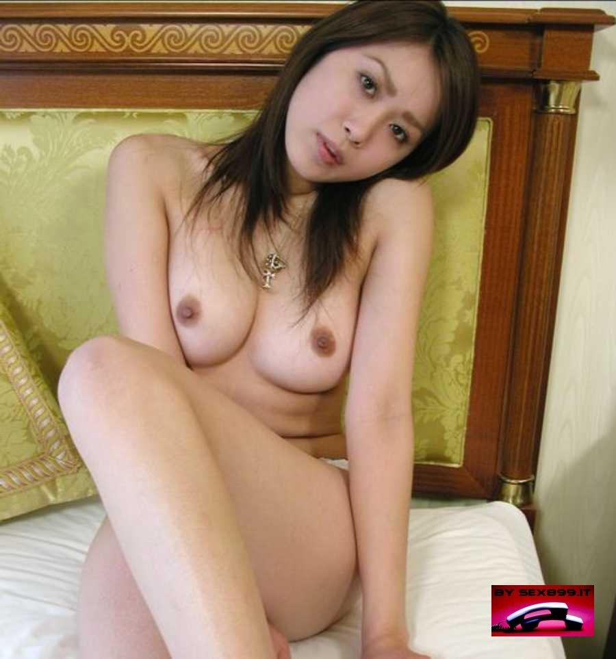 video massaggi porno numeri delle prostitute