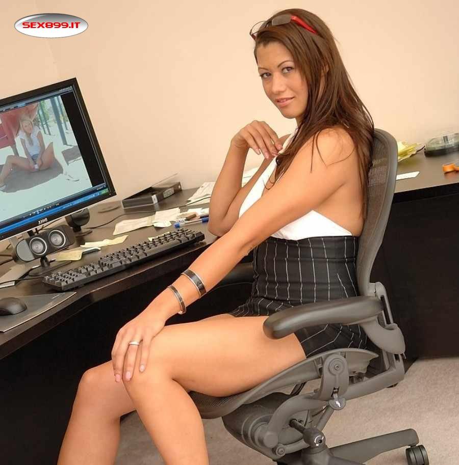 film erotici piu visti video massaggio eccitante